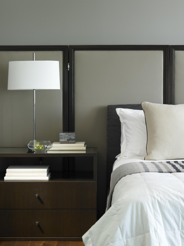 Kadlec Architecture + Design - Waldorf Astoria Penthouse 4.jpg