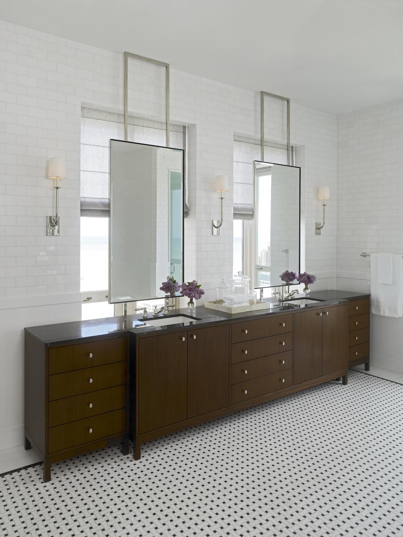 Kadlec Architecture + Design - Waldorf Astoria Penthouse 5.jpg