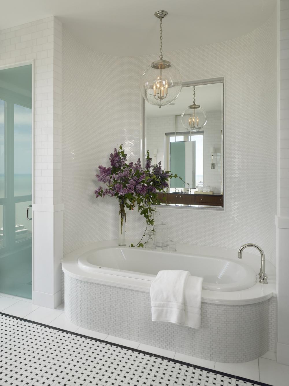 Kadlec Architecture + Design - Waldorf Astoria Penthouse 6.jpg