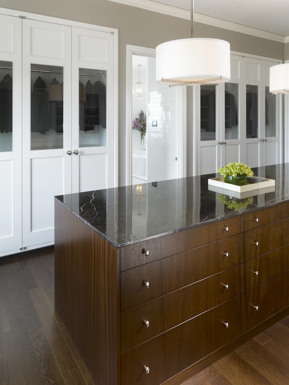 Kadlec Architecture + Design - Waldorf Astoria Penthouse 7.jpg