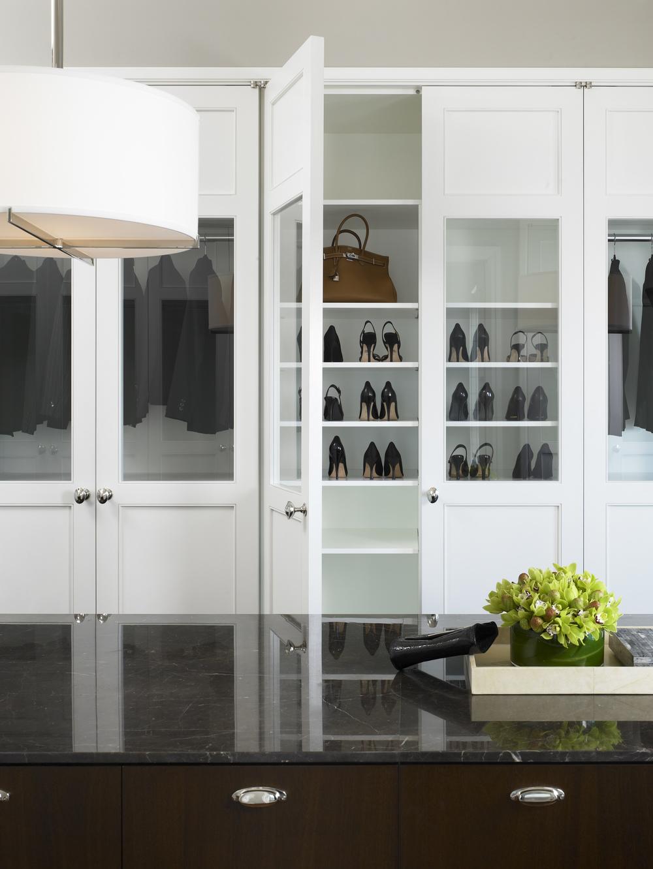 Kadlec Architecture + Design - Waldorf Astoria Penthouse 8.jpg