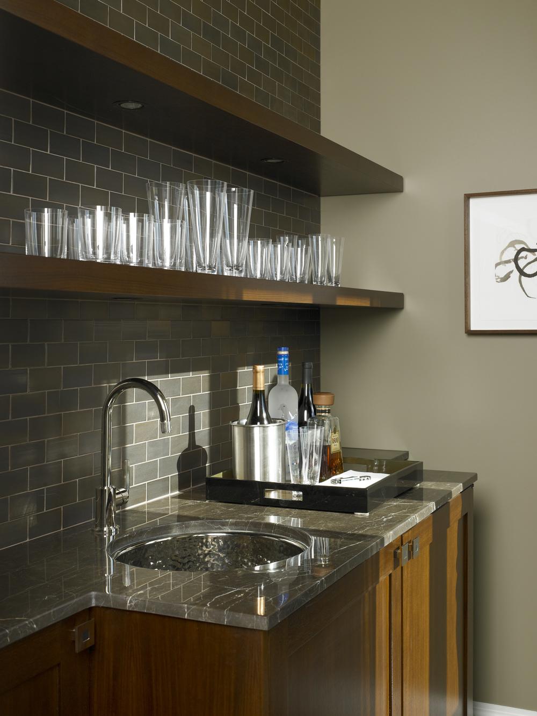 Kadlec Architecture + Design - Waldorf Astoria Penthouse 10.jpg