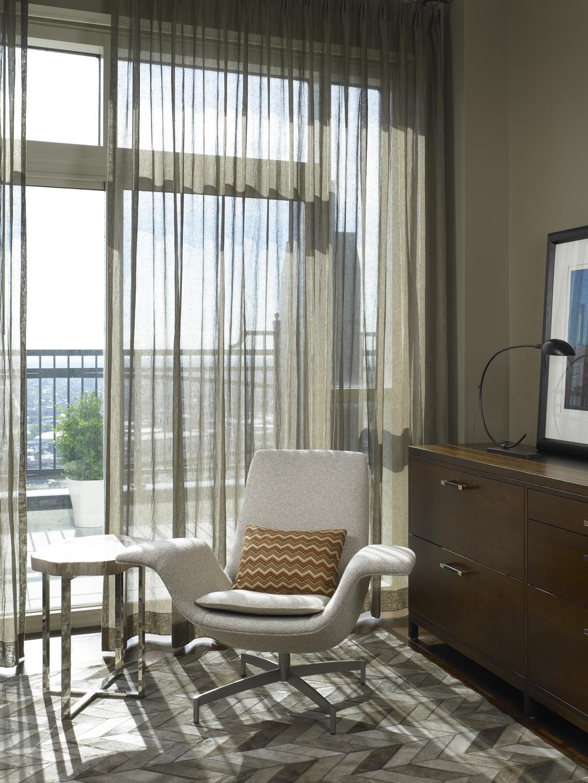 Kadlec Architecture + Design - Waldorf Astoria Penthouse 9.jpg