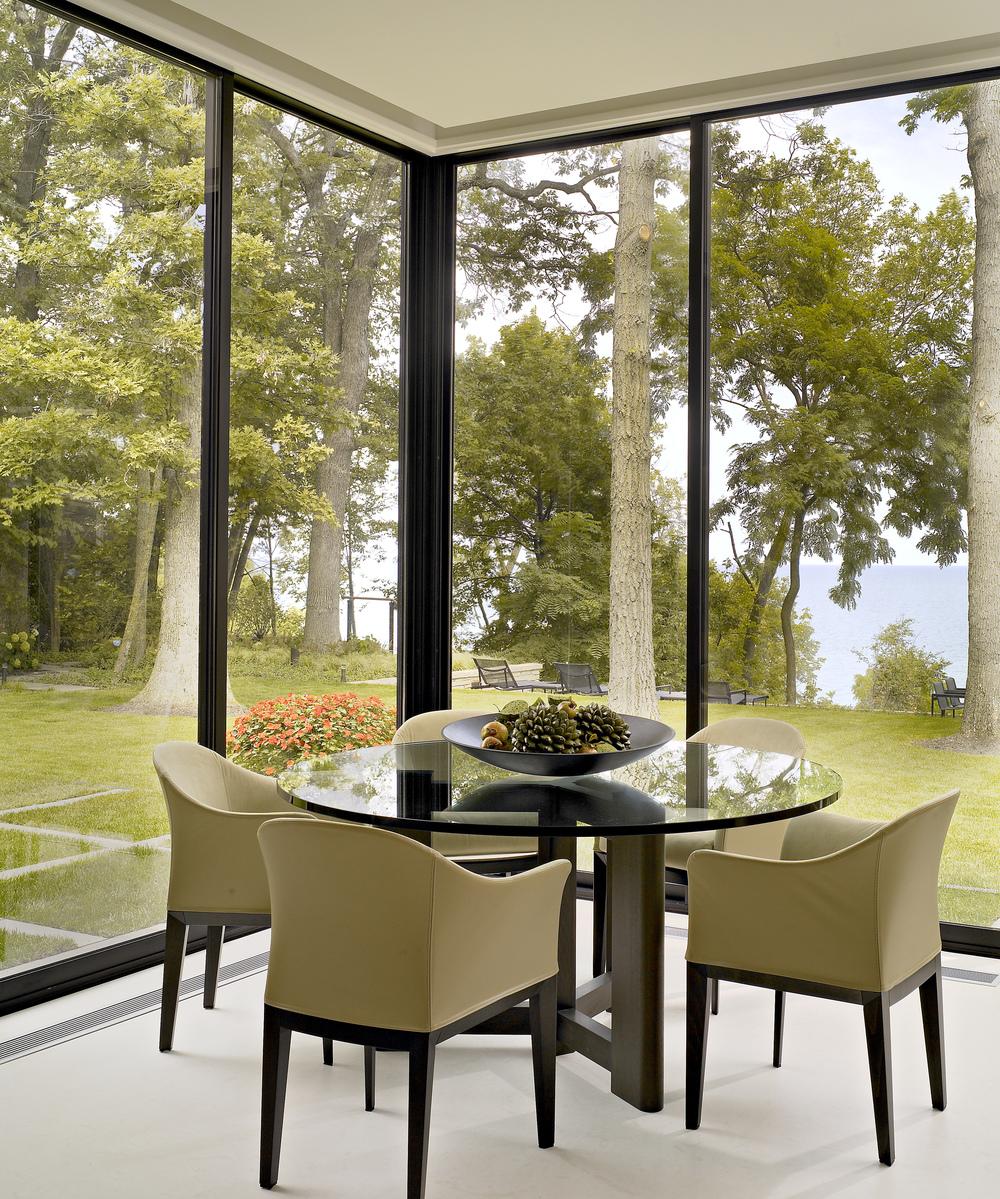 Kadlec Architecture + Design - Modern Lakefront Residence 6.jpg