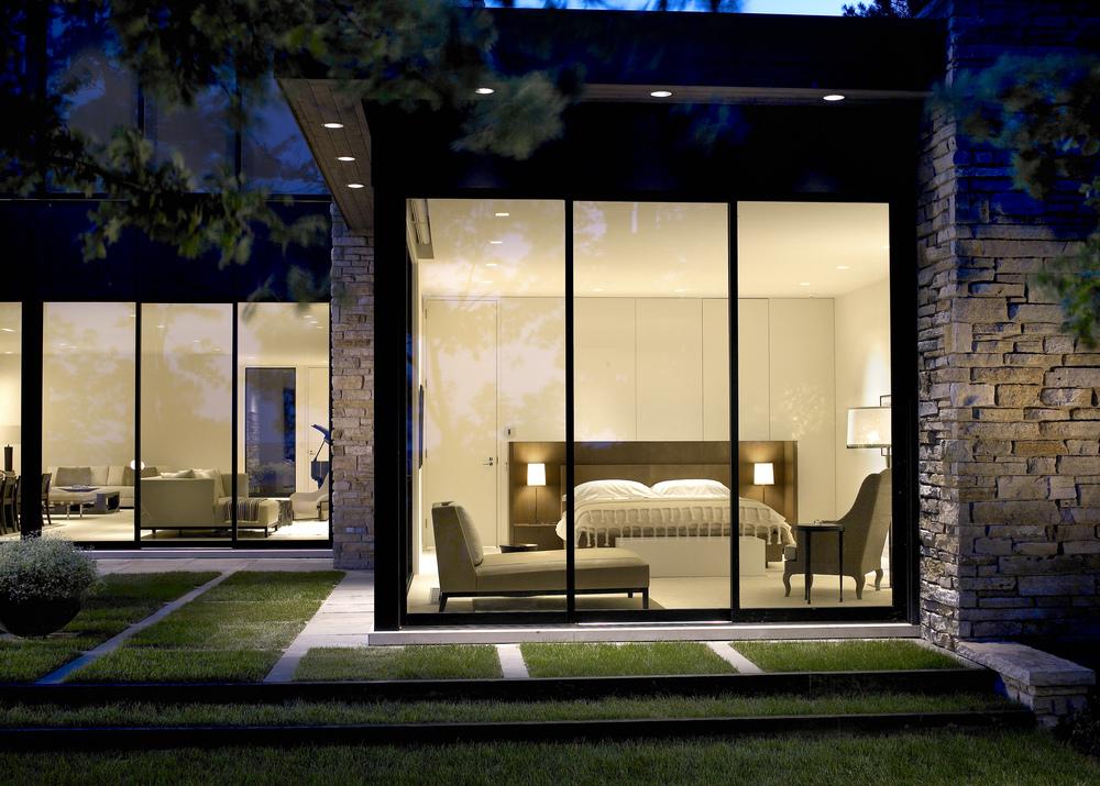 Kadlec Architecture + Design - Modern Lakefront Residence 9.jpg
