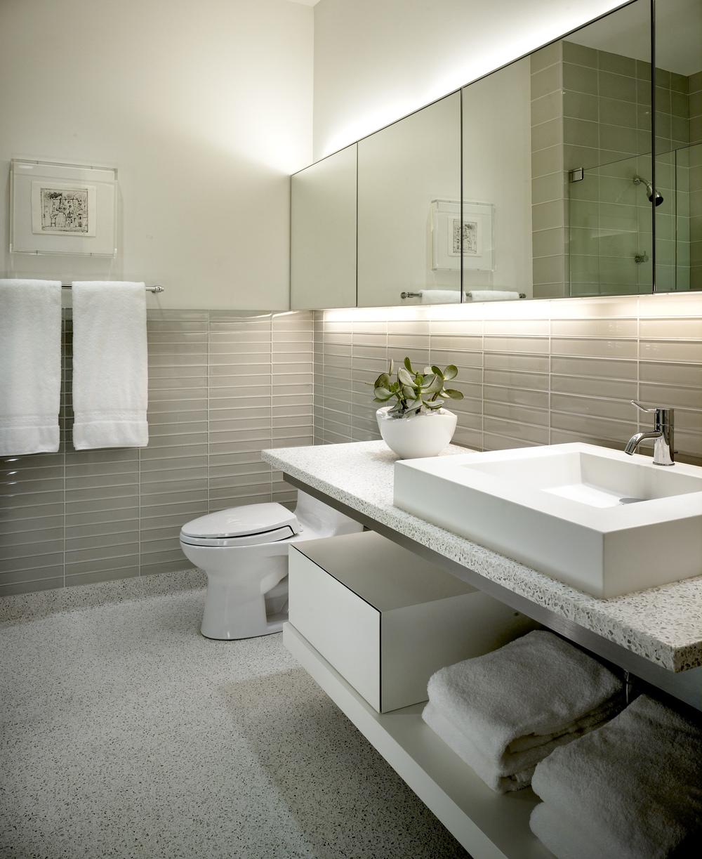 Kadlec Architecture + Design - Modern Lakefront Residence 14.jpg