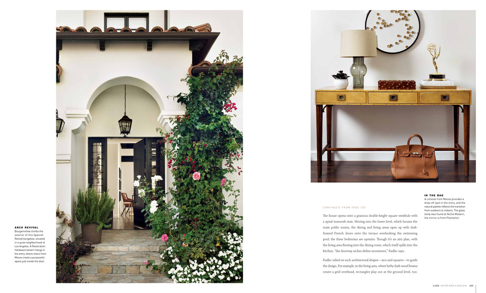 Luxe LA Content - Spring 2012 - West Hollywood Bungalow_Page_2.jpg