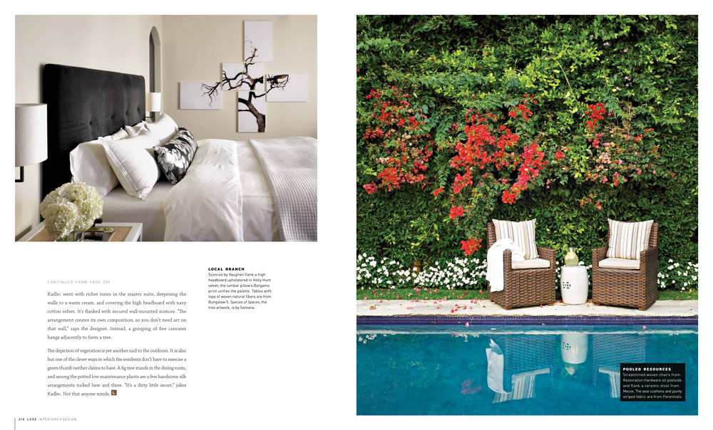Luxe LA Content - Spring 2012 - West Hollywood Bungalow_Page_5.jpg
