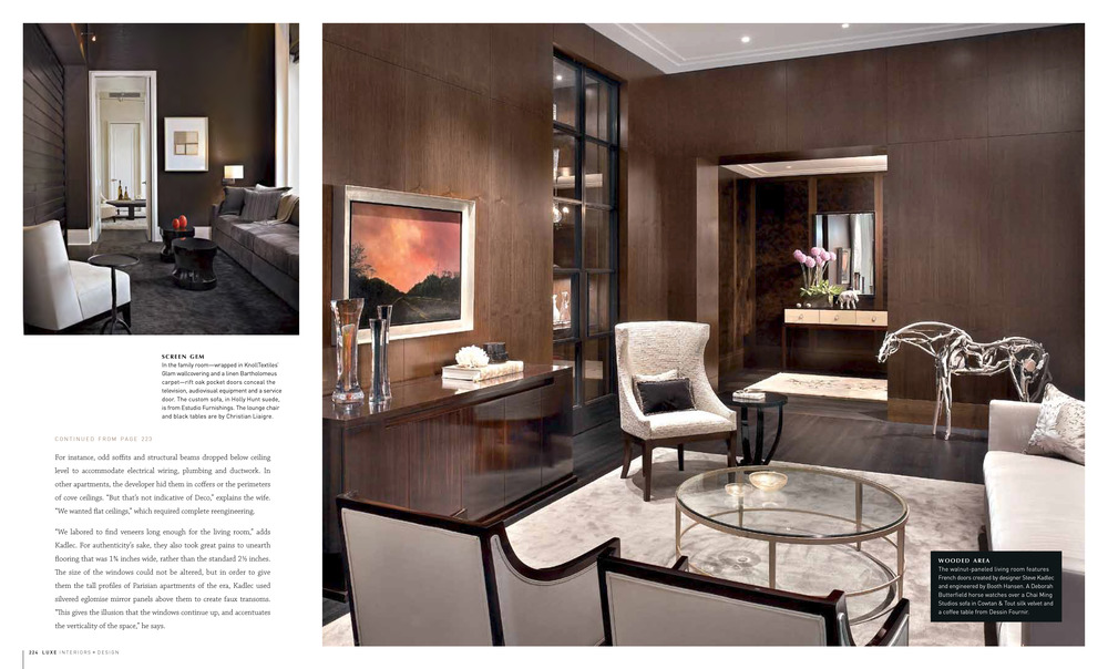 Luxe Chicago - Fall 2012 - City Pied a Terre_Page_5.jpg