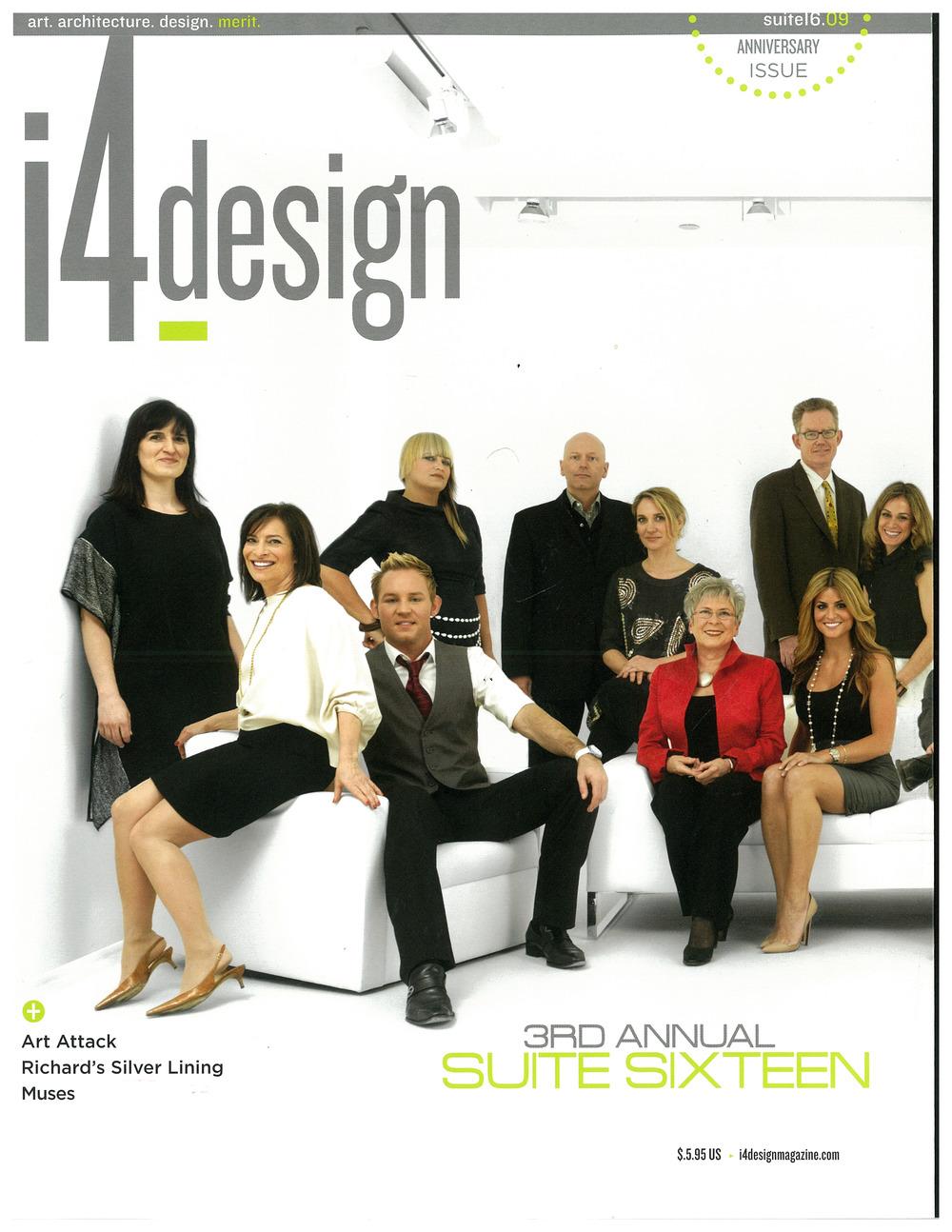 i4design Cover.jpg