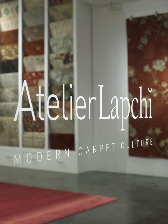 Kadlec Architecture + Design - Atelier Lapchi Showroom 1.jpg