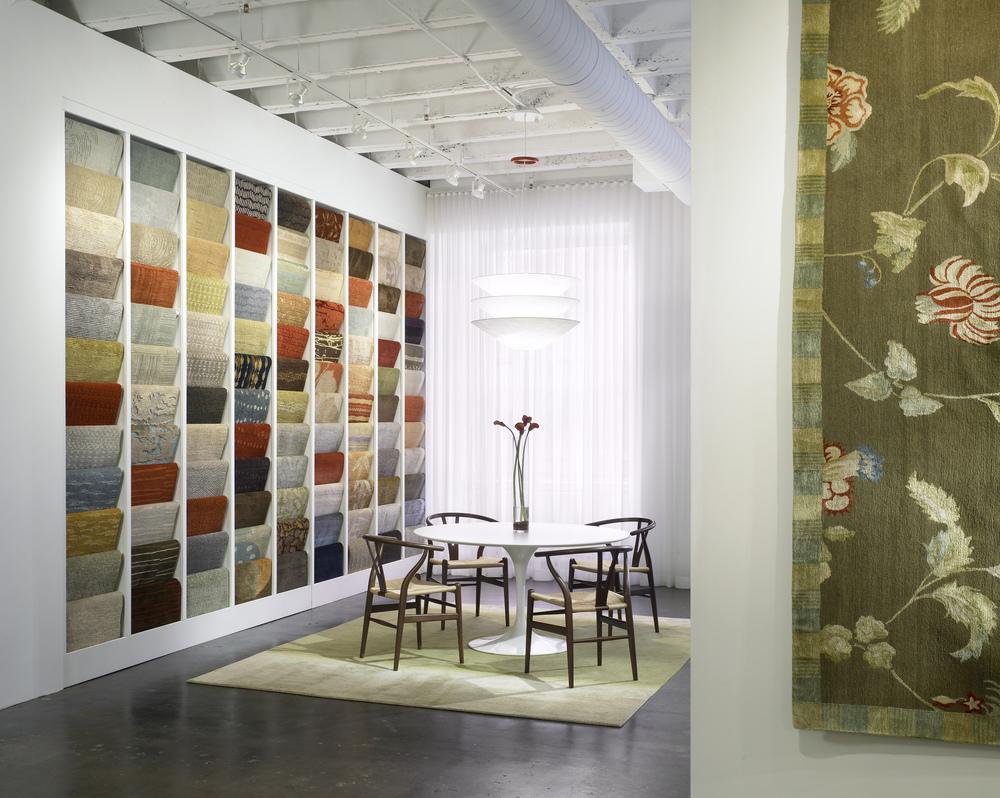 Kadlec Architecture + Design - Atelier Lapchi Showroom 3.jpg