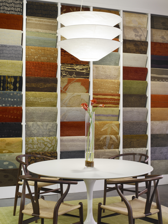 Kadlec Architecture + Design - Atelier Lapchi Showroom 4.jpg