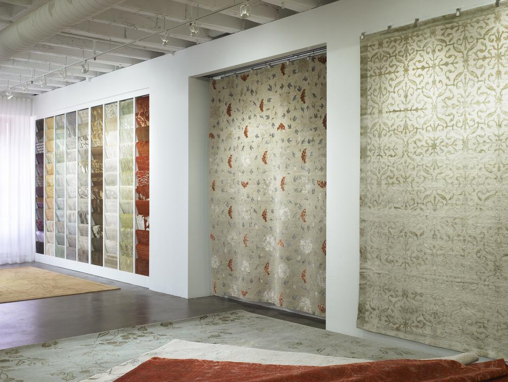 Kadlec Architecture + Design - Atelier Lapchi Showroom 6.jpg