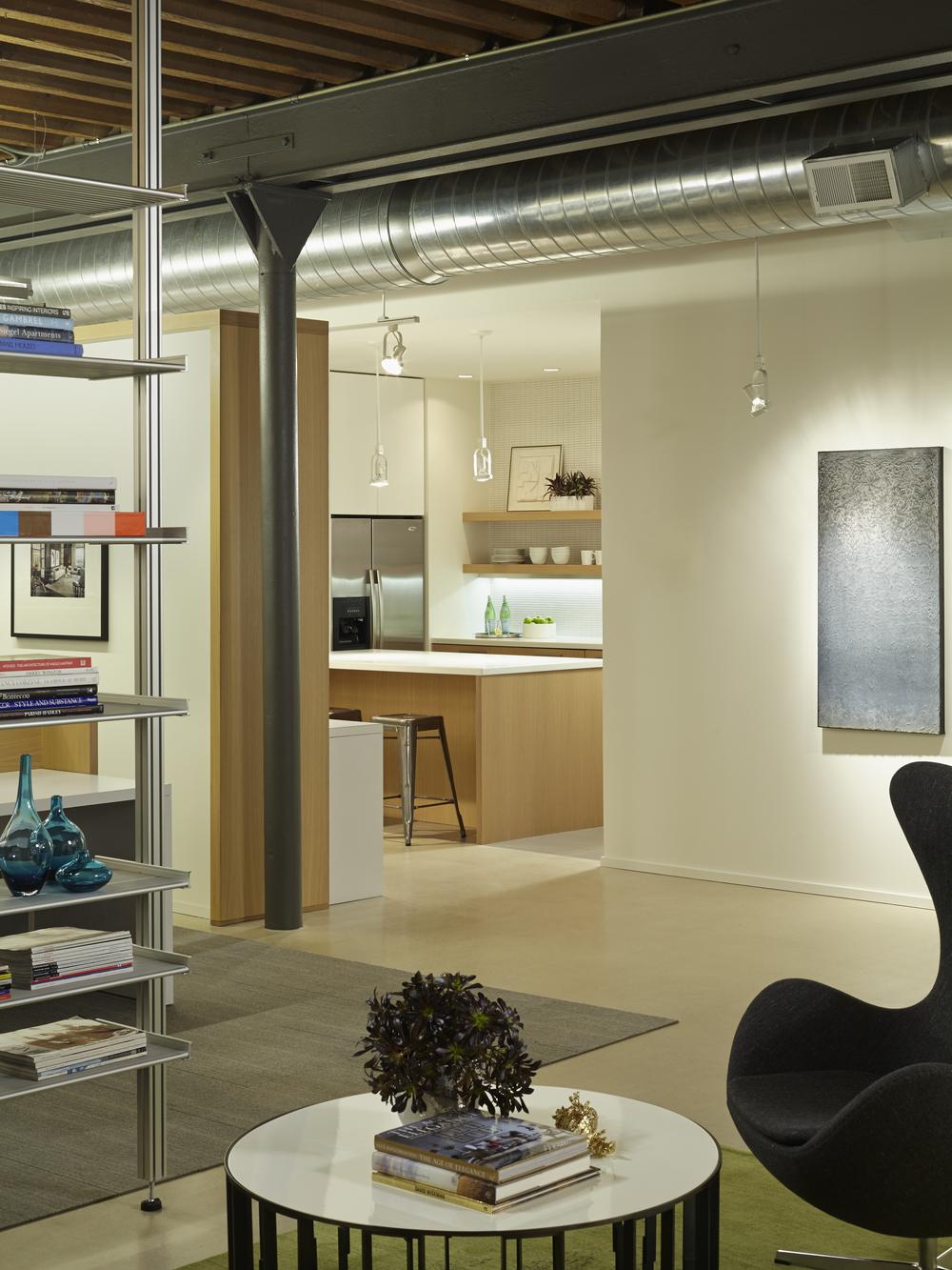 Kadlec Architecture + Design - KA+D Studio 2.jpg