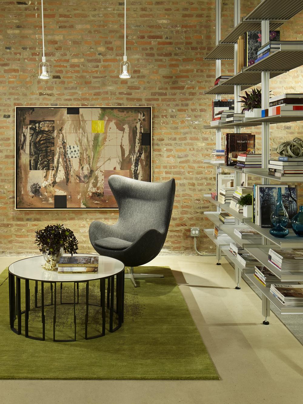 Kadlec Architecture + Design - KA+D Studio 1.jpg