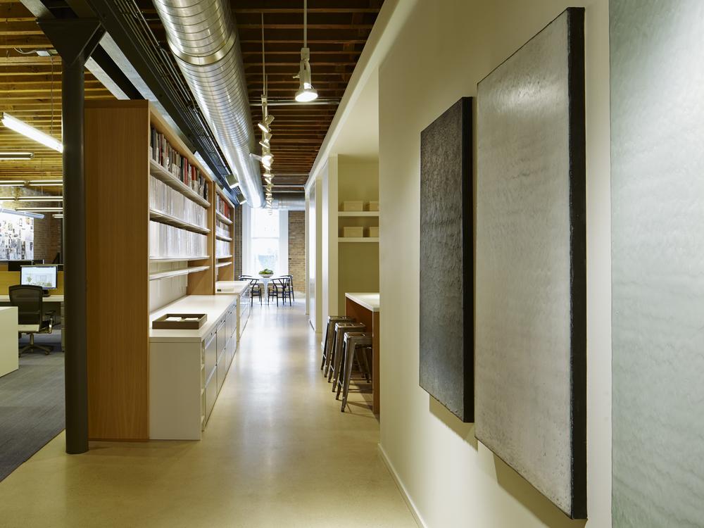Kadlec Architecture + Design - KA+D Studio 3.jpg