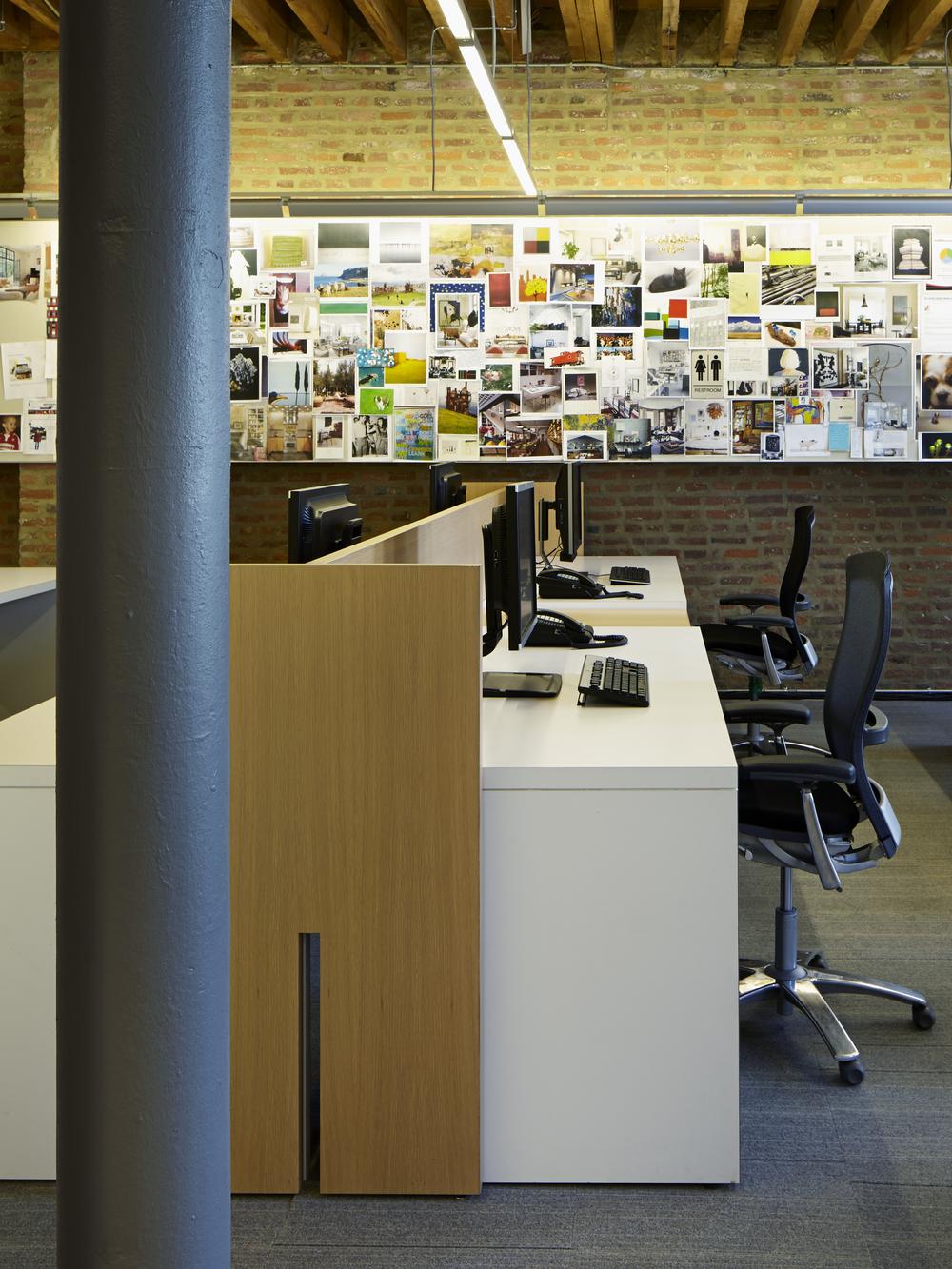 Kadlec Architecture + Design - KA+D Studio 5.jpg