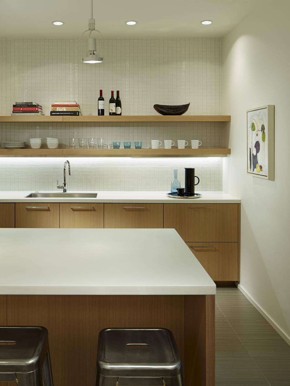 Kadlec Architecture + Design - KA+D Studio 8.jpg