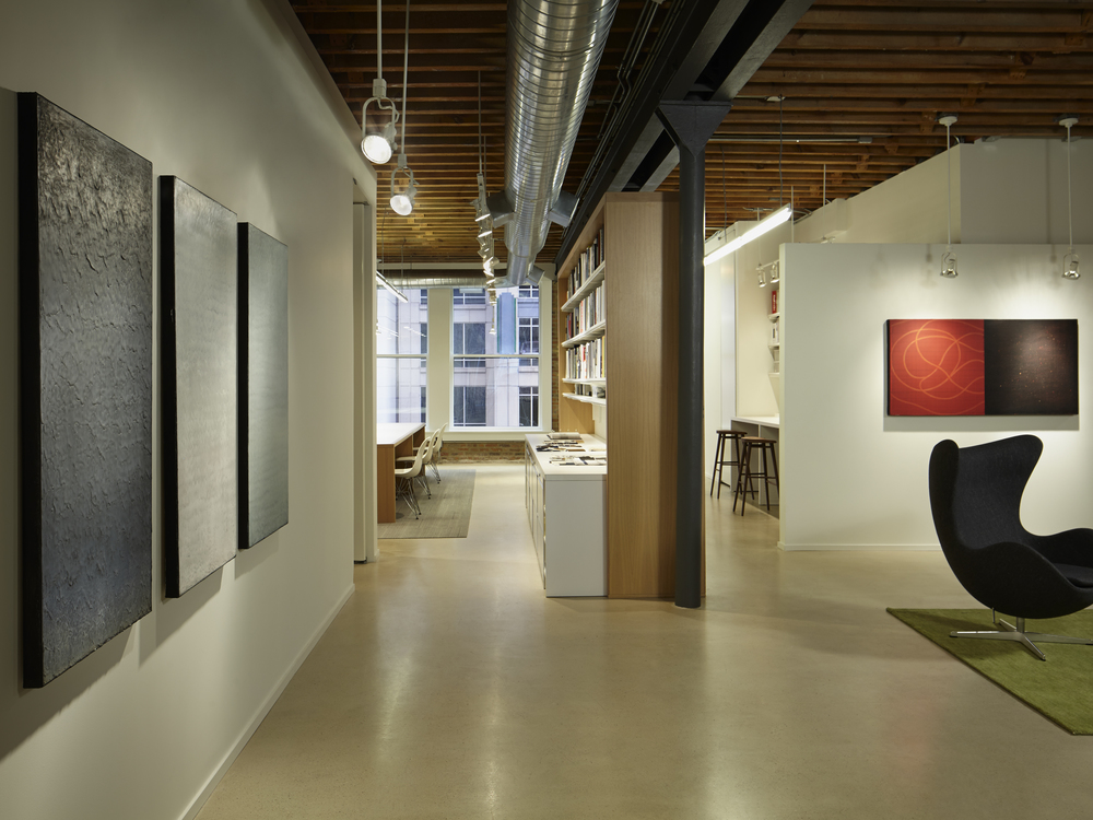 Kadlec Architecture + Design - KA+D Studio 9.jpg