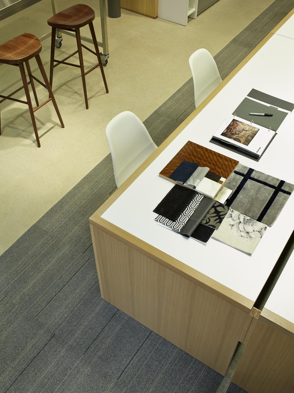 Kadlec Architecture + Design - KA+D Studio 10.jpg