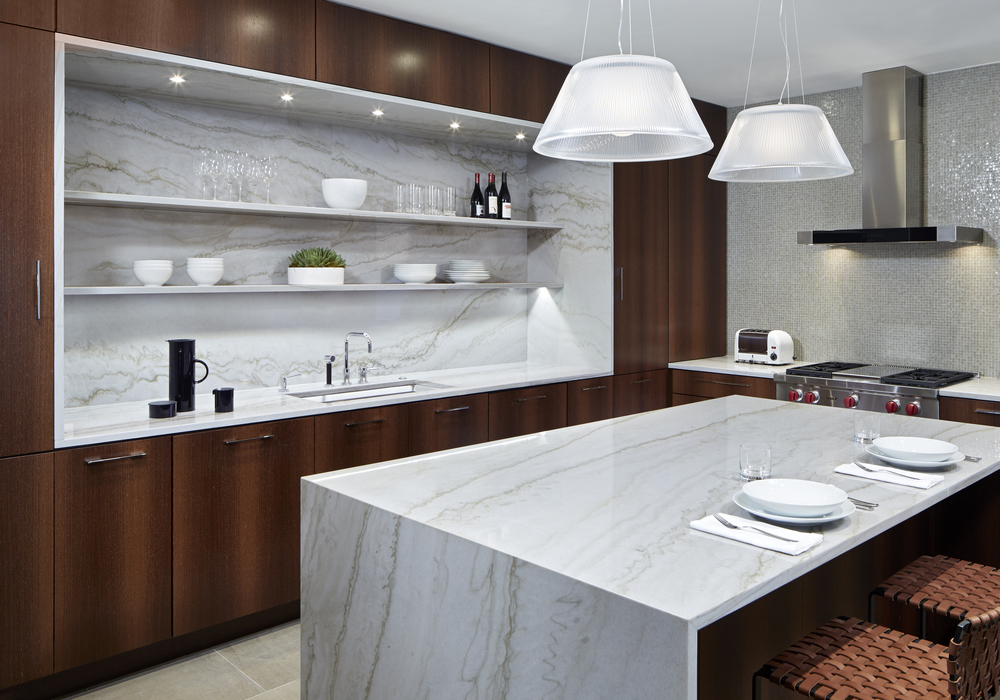 Kadlec Architecture + Design - East Lake Shore Kitchen 1.jpg