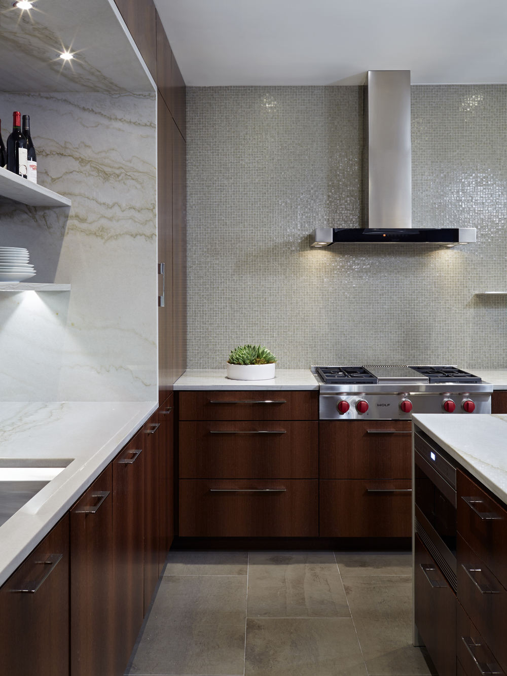 Kadlec Architecture + Design - East Lake Shore Kitchen 3.jpg