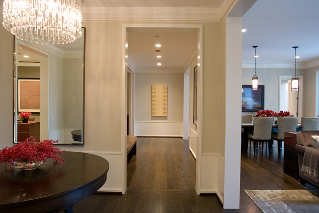 Kadlec Architecture + Design - Mag Mile Model Unit 2.jpg