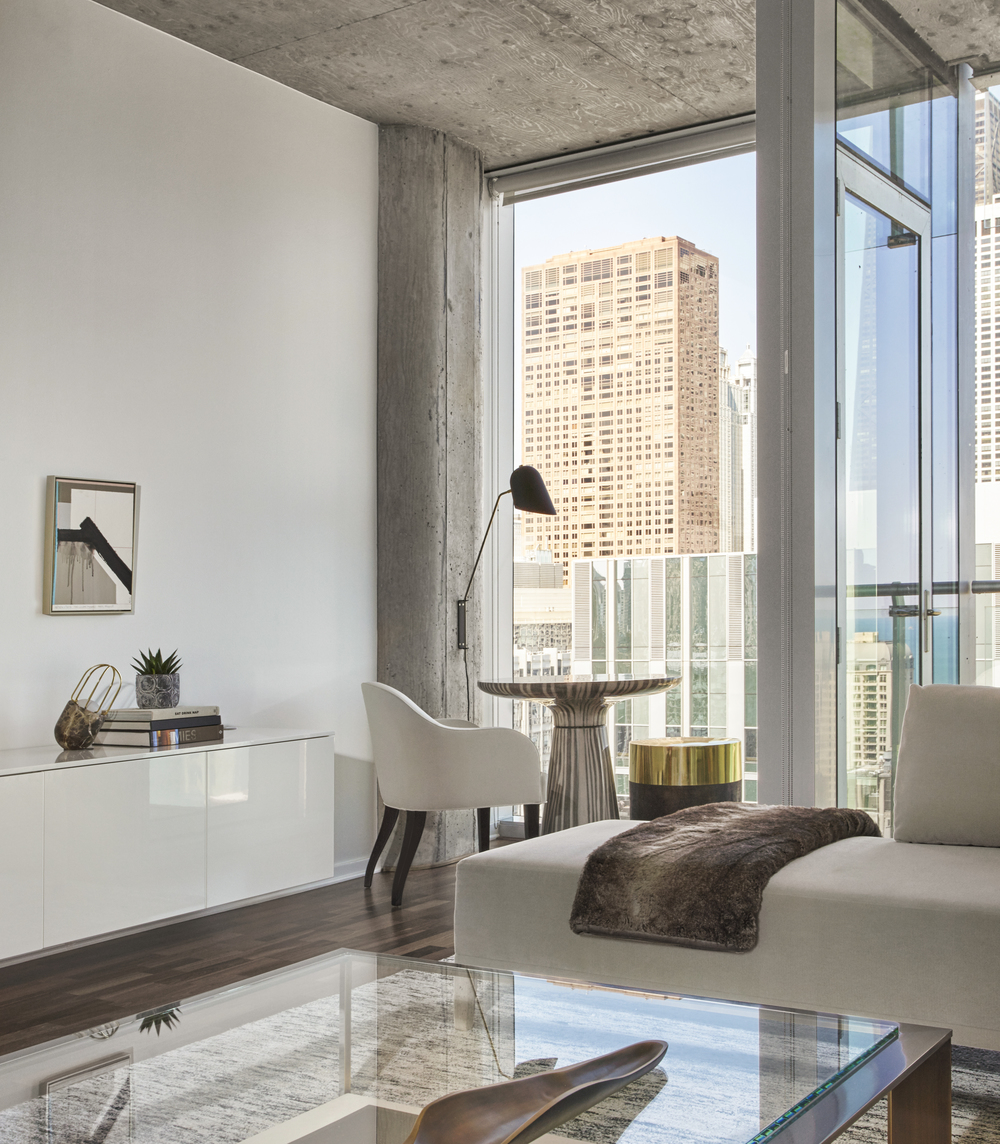 Kadlec Architecture + Design - Streeterville Residence 5.jpg