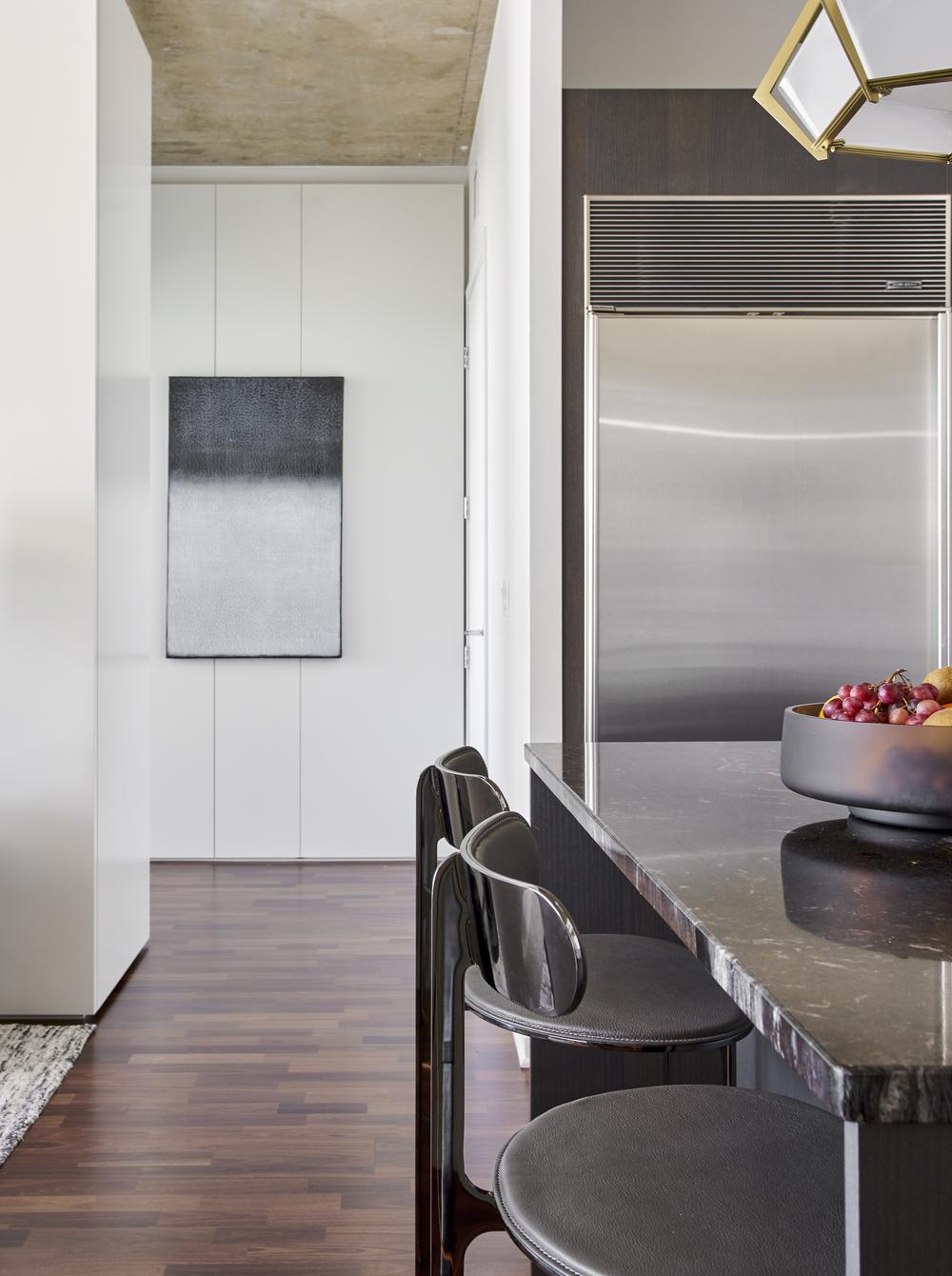 Kadlec Architecture + Design - Streeterville Residence 7.jpg