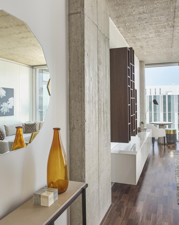 Kadlec Architecture + Design - Streeterville Residence 8.jpg