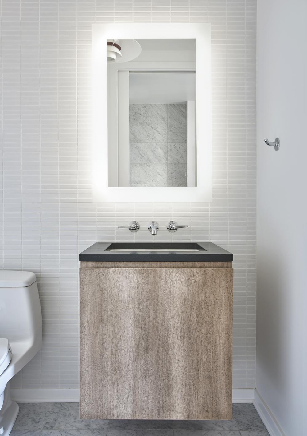 Kadlec Architecture + Design - Streeterville Residence 9.jpg