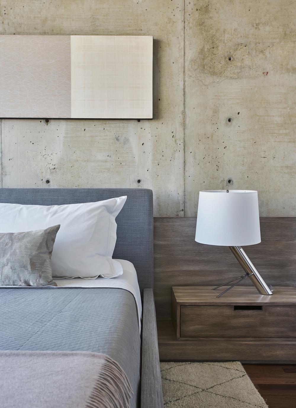 Kadlec Architecture + Design - Streeterville Residence 1.1.jpg