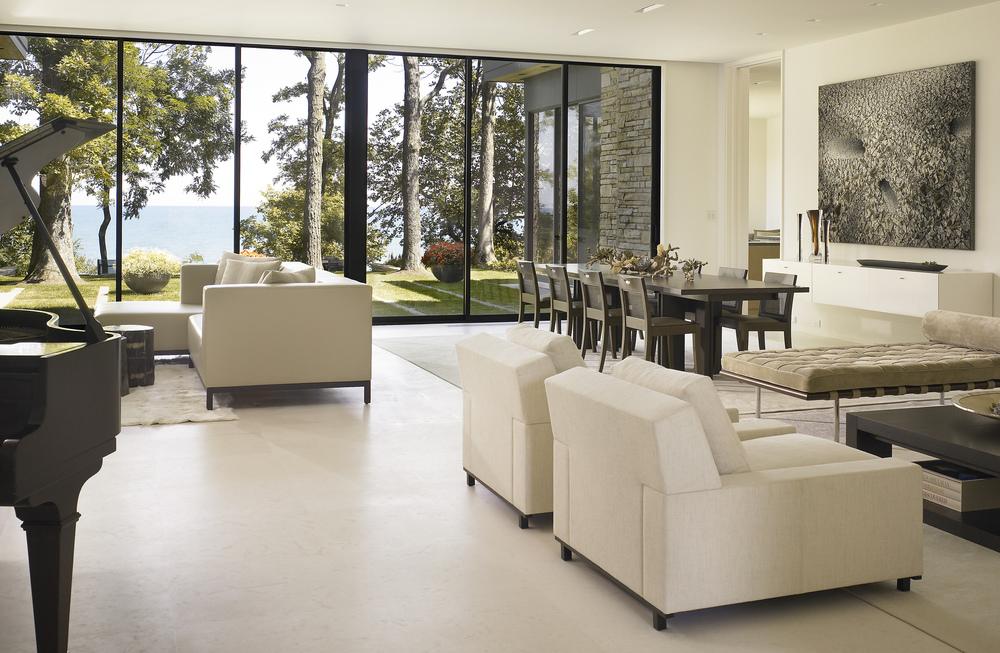 Kadlec Architecture + Design - Modern Lakefront Residence 2-1.jpg