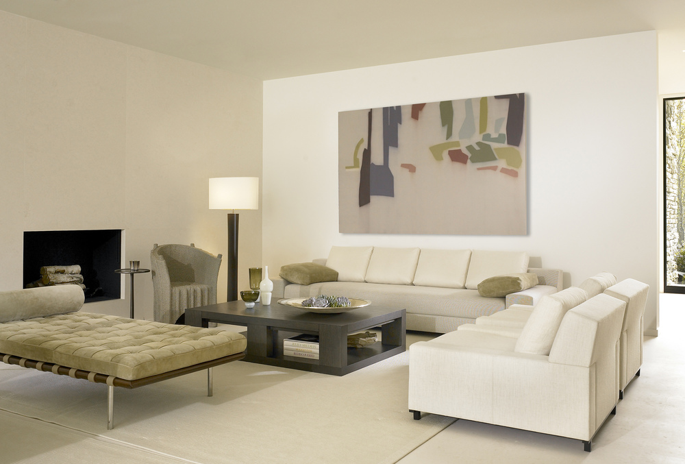 Kadlec Architecture + Design - Modern Lakefront Residence 3-1.jpg