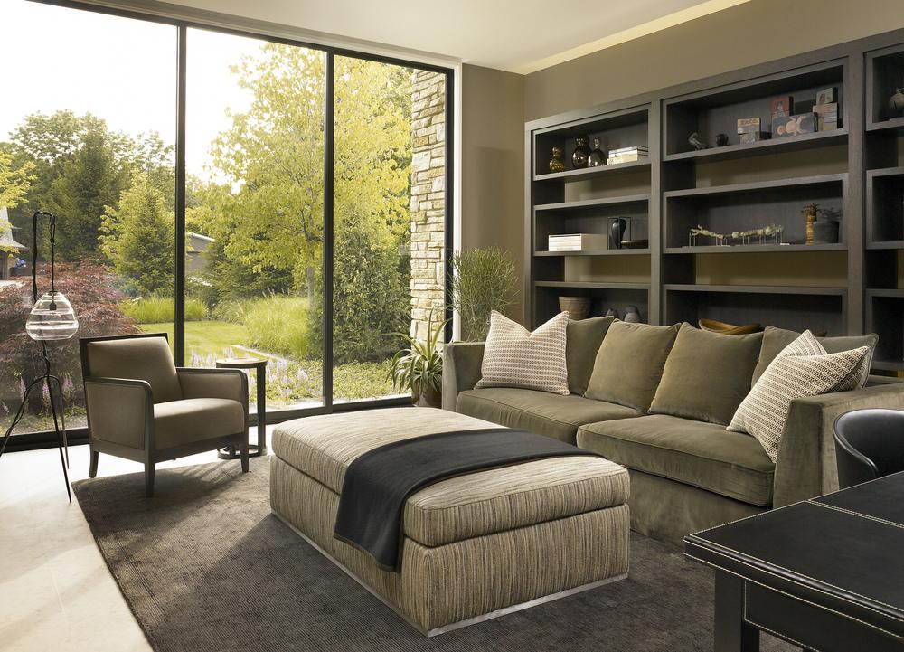 Kadlec Architecture + Design - Modern Lakefront Residence 7-1.jpg