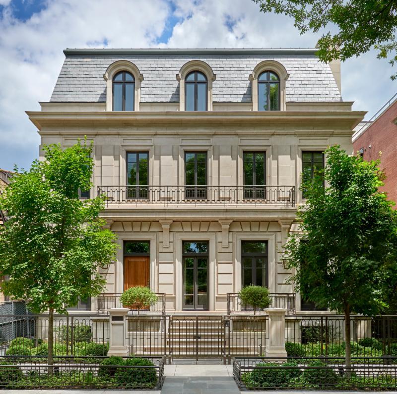 Kadlec Architecture + Design - Lincoln Park Home 41.jpg