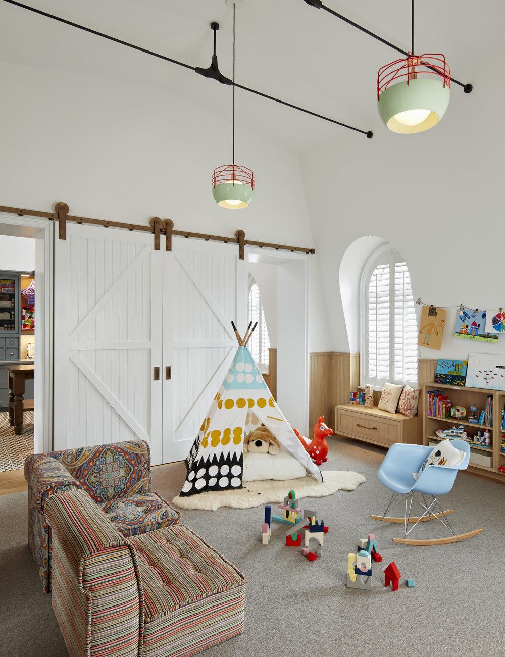 Kadlec Architecture + Design - Lincoln Park Home 33.jpg