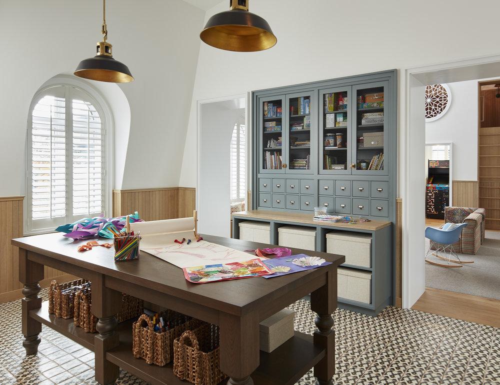 Kadlec Architecture + Design - Lincoln Park Home 34.jpg