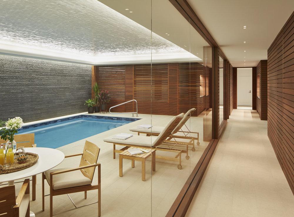 Kadlec Architecture + Design - Lincoln Park Home 23.jpg