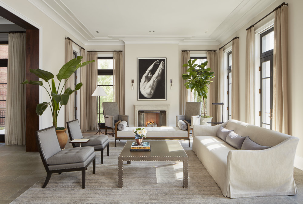 Kadlec Architecture + Design - Lincoln Park Home 7.jpg