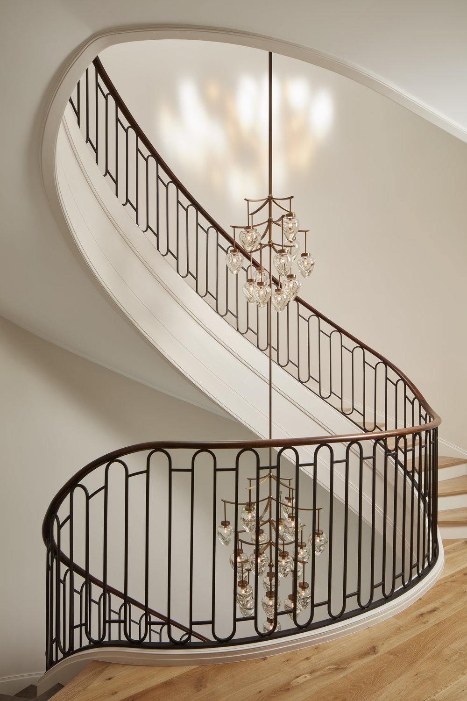 Kadlec Architecture + Design - Lincoln Park Home 5.jpg