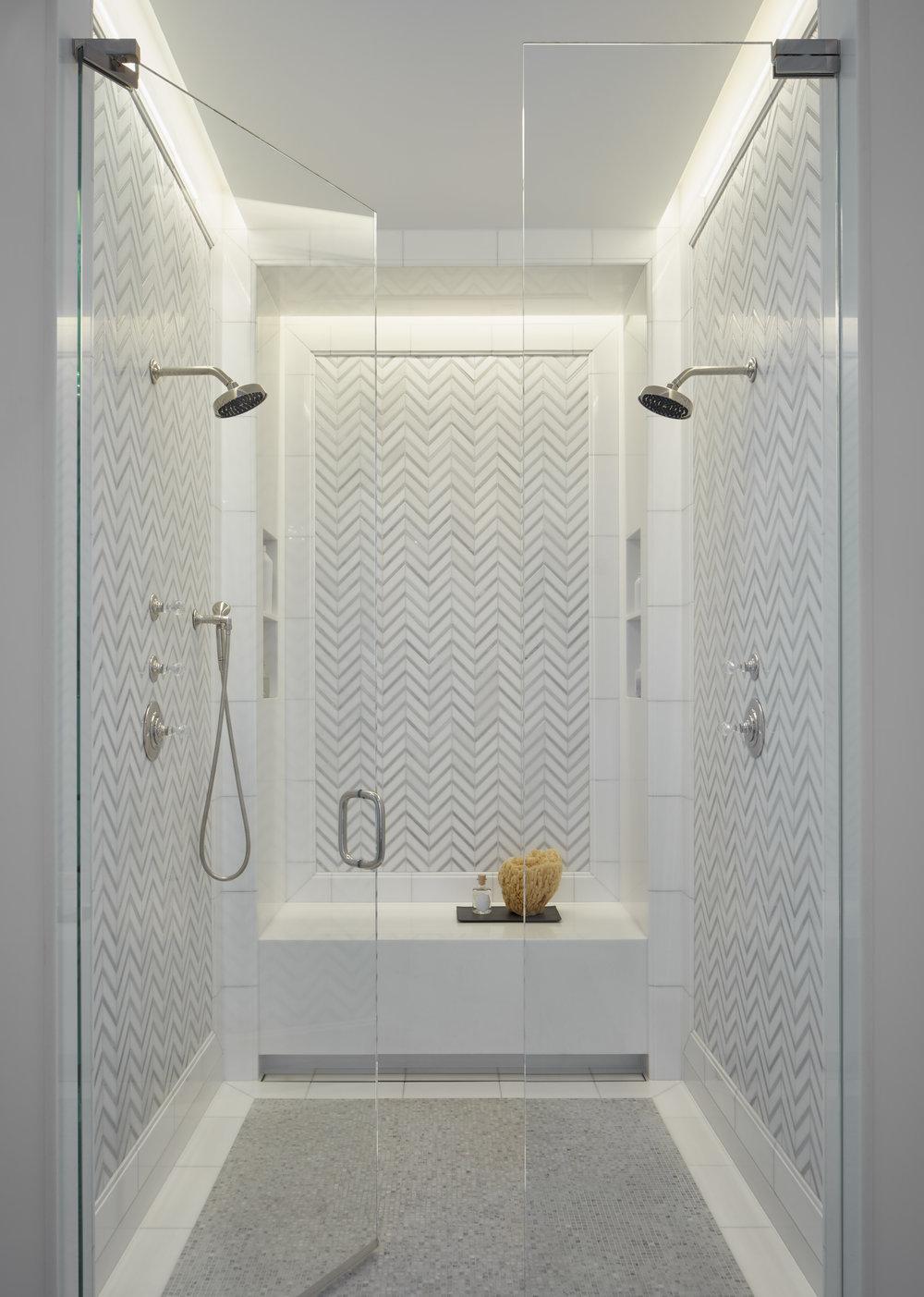 Kadlec Architecture + Design - Lincoln Park Home 26.jpg