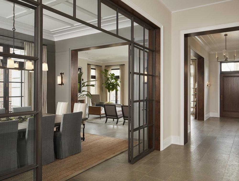 Kadlec Architecture + Design - Lincoln Park Home 17.jpg