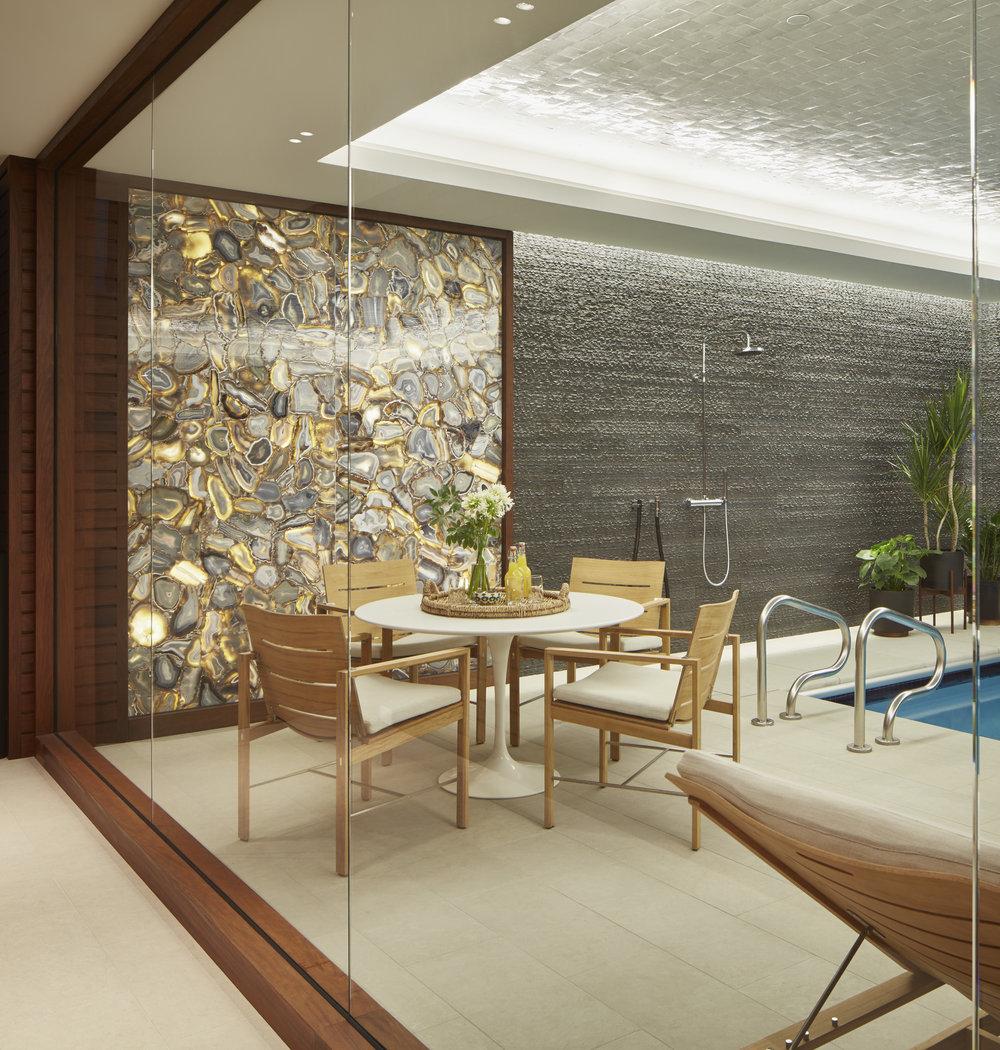 Kadlec Architecture + Design - Lincoln Park Home 24.jpg