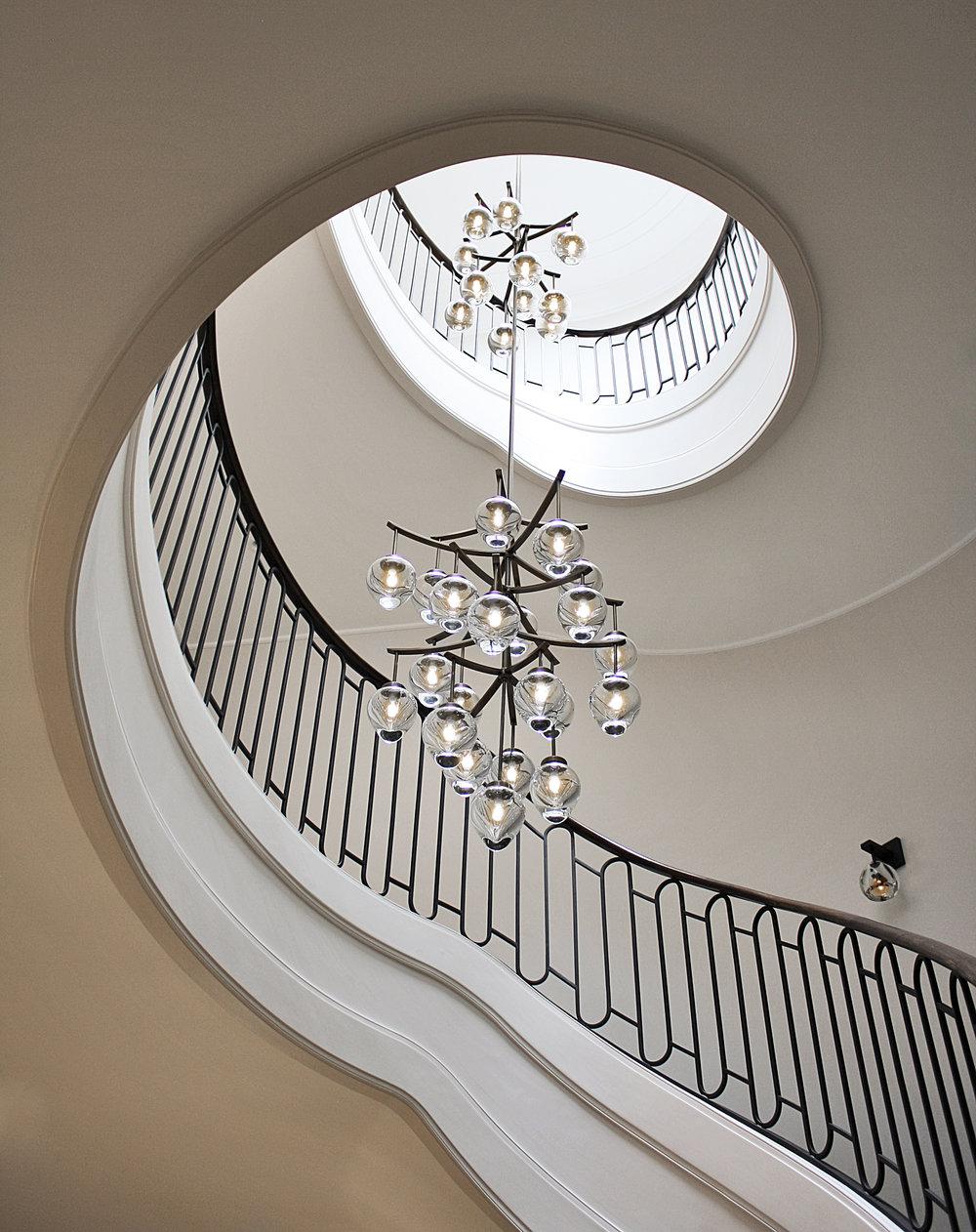 Kadlec Architecture + Design - Lincoln Park Home 42.jpg