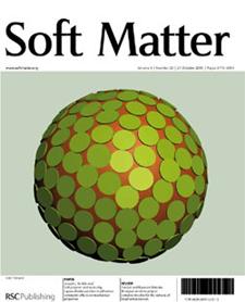softmatter2009.jpg