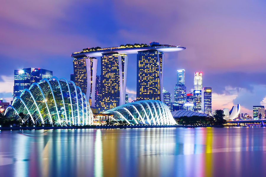 Image result for singapore""