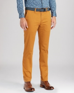 Ted Baker Chino