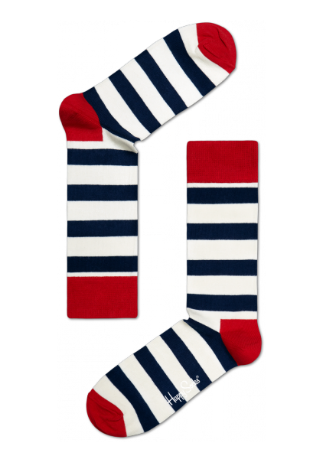 Happy Socks,$12